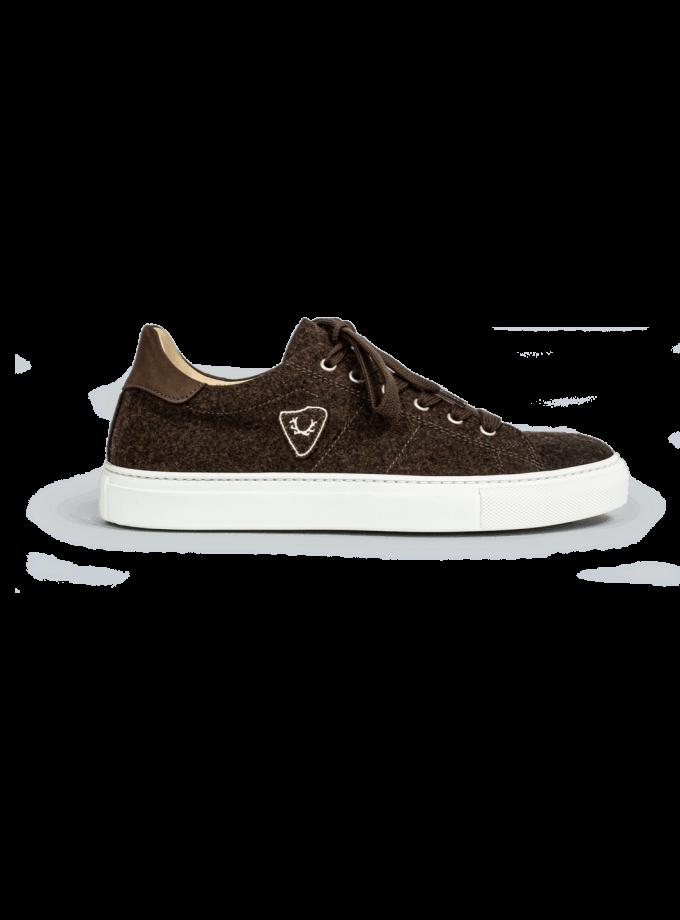 Strizi-Schuhe-Sneaker_braun_lowcut-5