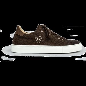 Loden-Sneaker