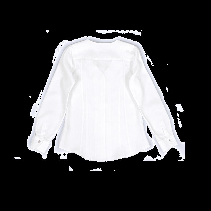 Strizi-Damen-Bluse