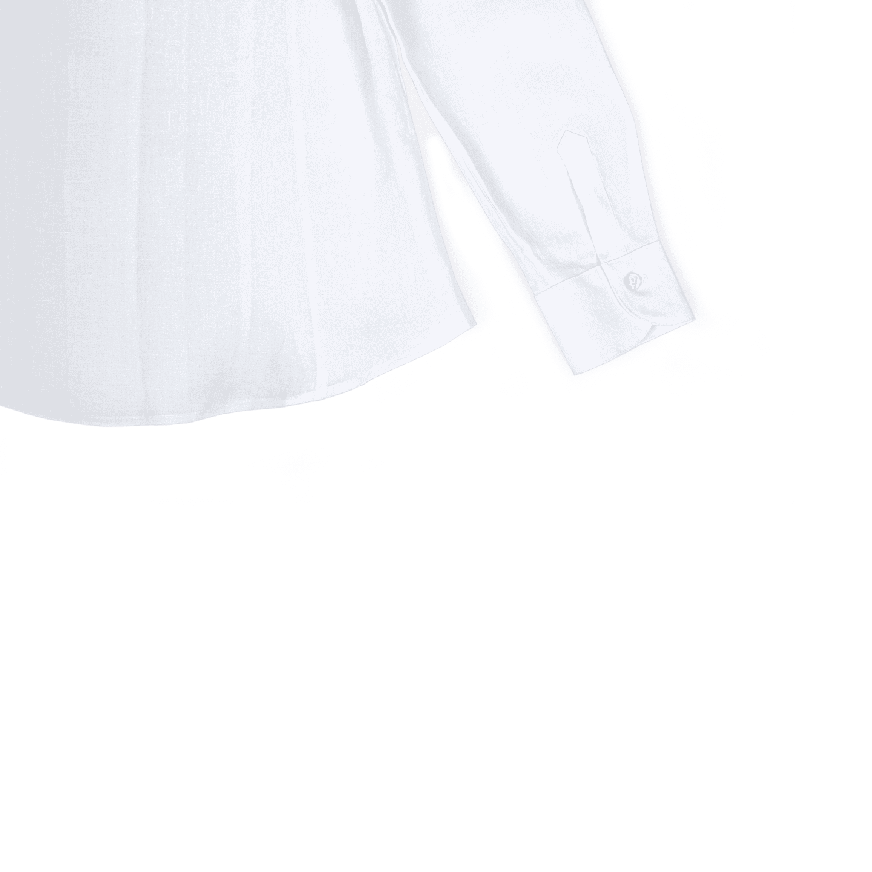 Strizi Damen Bluse 3 Strizi