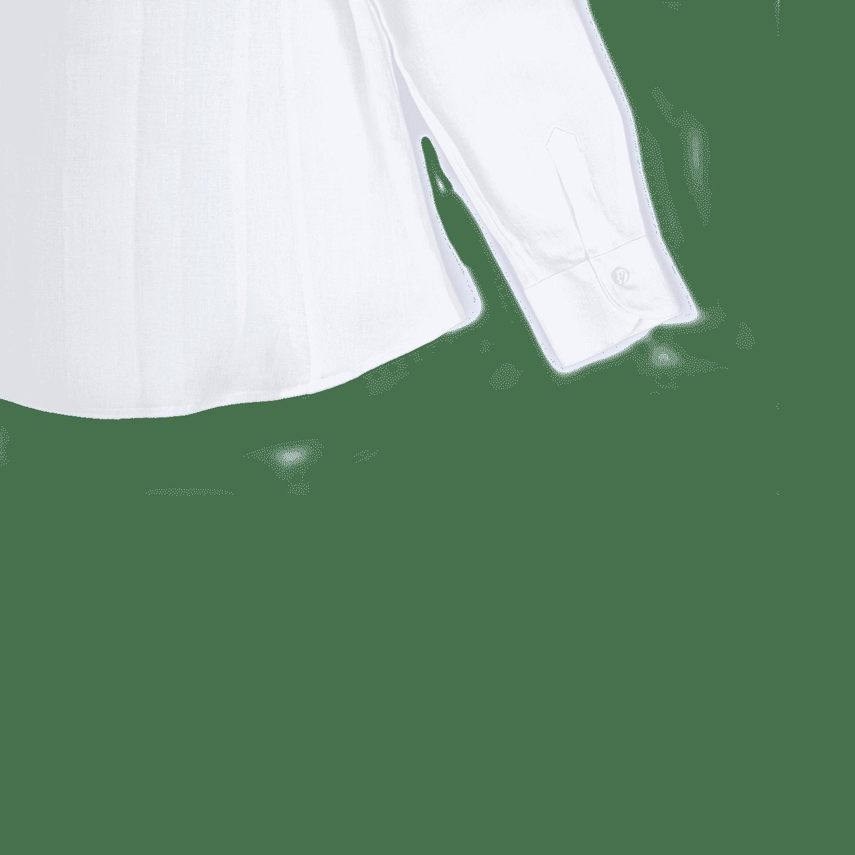 Strizi Damen Bluse Stehkragen 3 Strizi