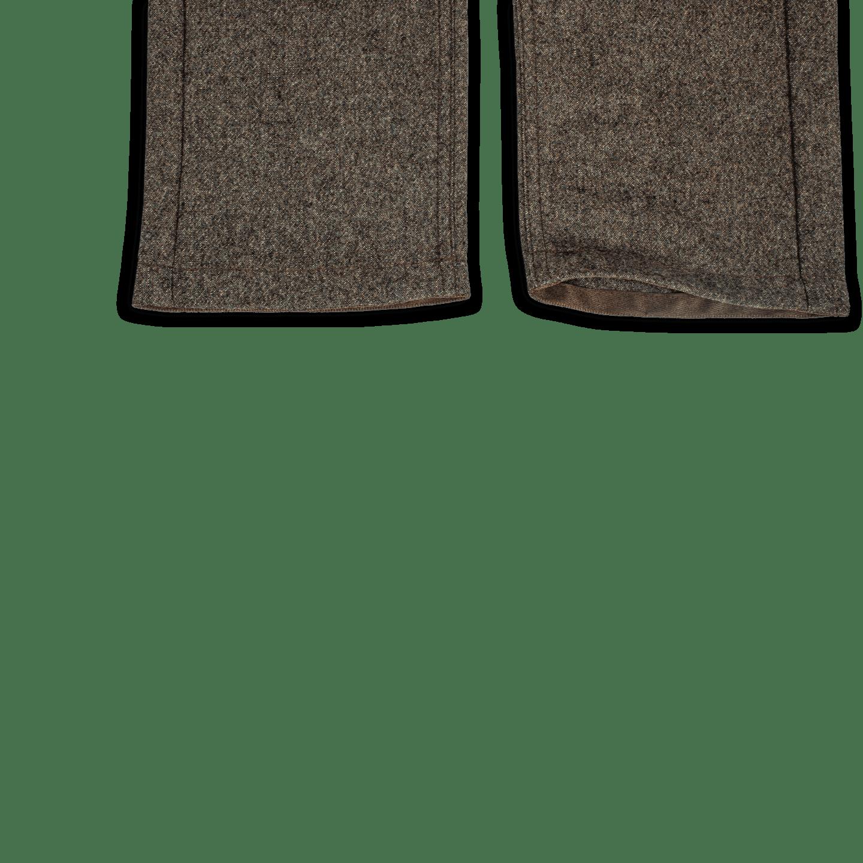 Strizi Herren Lodenhose 3 Strizi