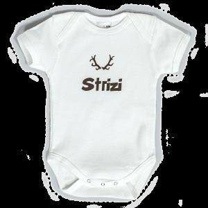 Strizi-Kids-Body-kurz