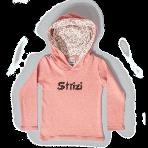 Strizi-Kids-Kapuzenshirt-rosa