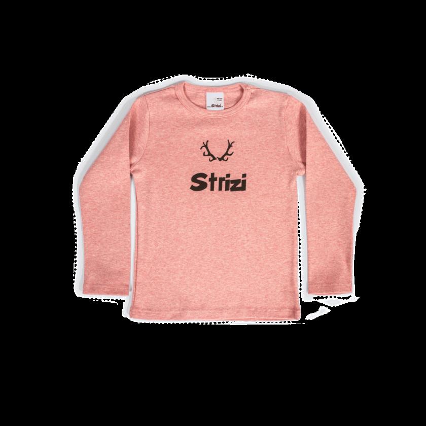 Strizi-Kinder-Shirt-langarm-rosa