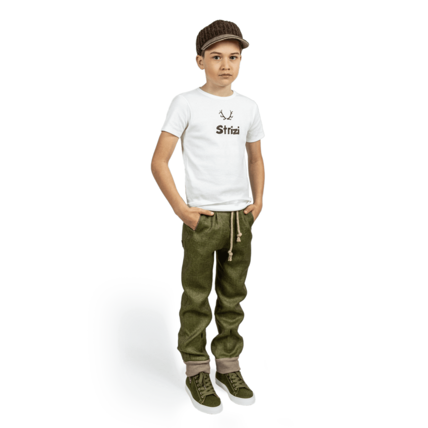 Strizi-Kinder-Striz-Shirt-weiß