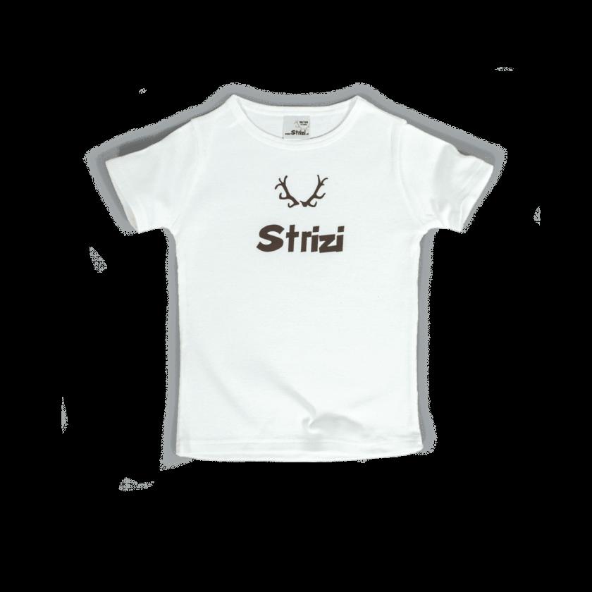 Strizi-Kinder-Striz-Shirt-weiß