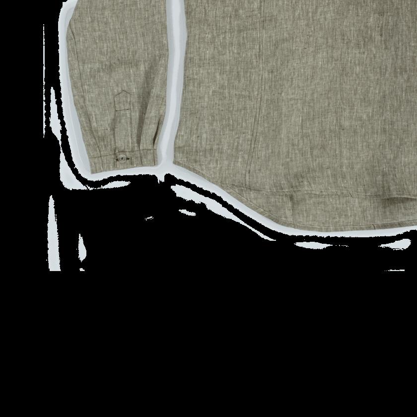 Strizi-Leinenpfoad