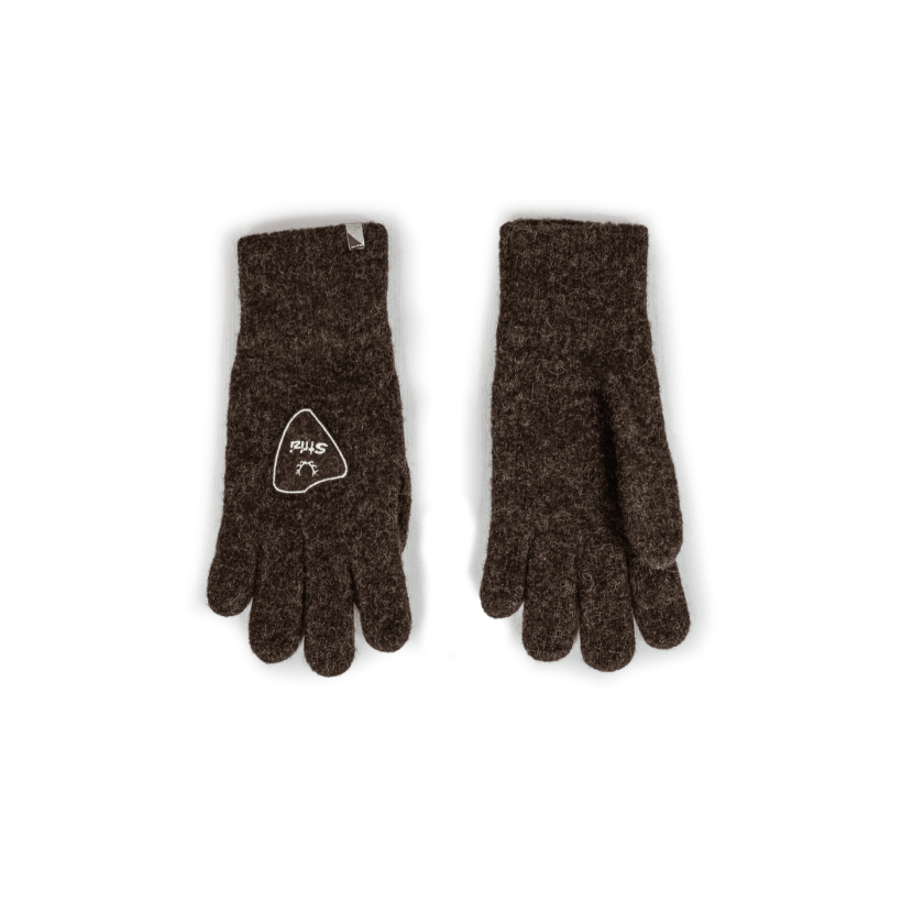 Strizi Handschuh Fingerling 2 Strizi