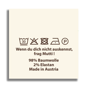 Materialpflege Polo